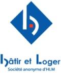 Arrondissements de St-Etienne & Forez)